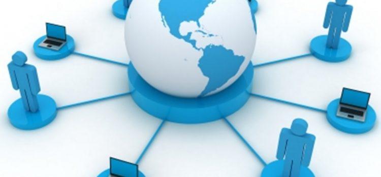 Hoe Zit Het Met Compensatieregeling Bij Uitvallen Van Het Internet?